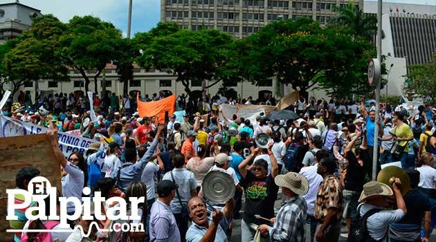 marcha_protesta2