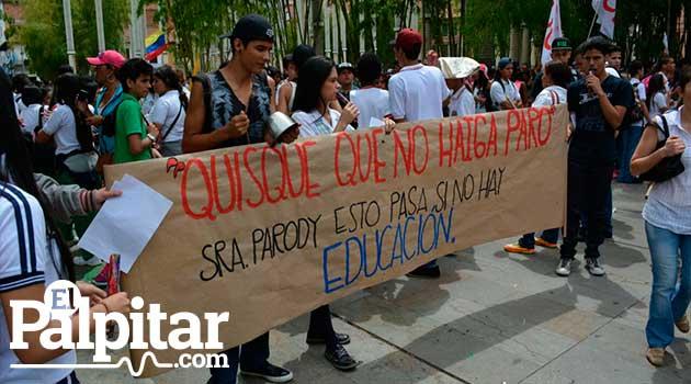 marcha_protesta3