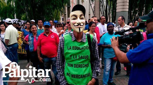 marcha_protesta5