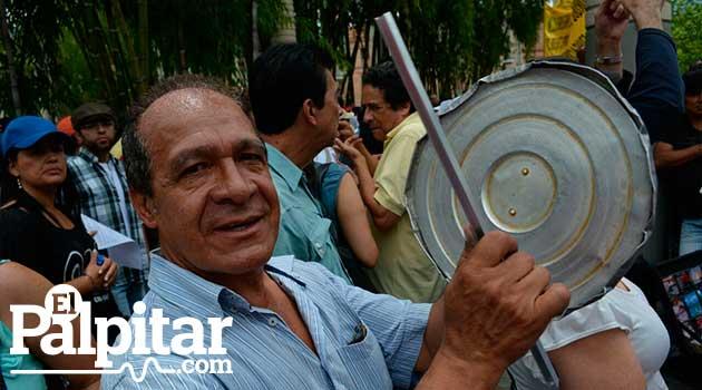 marcha_protesta6