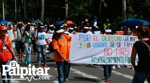 marcha_victimas_elpalpitar1