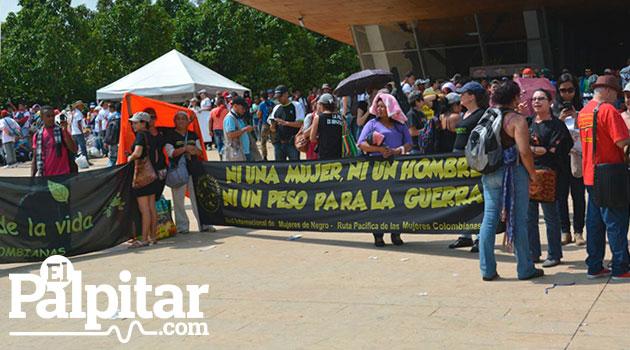 marchaporlapaz_planetario_elpalpitar4