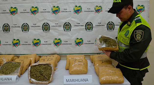 marihuana_aduana3