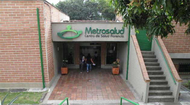 metrosalud_florencia