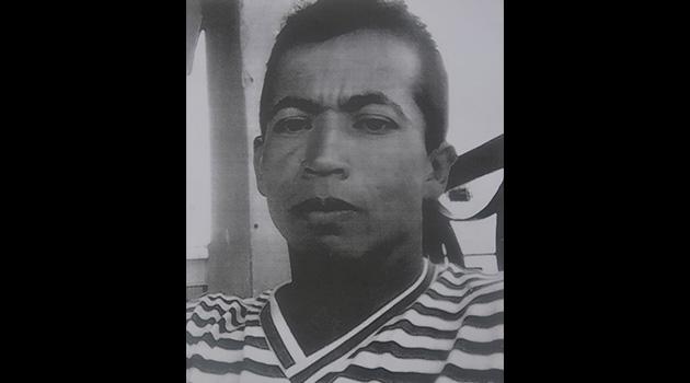 muerto_barbosa_desaparecido_elpalpitar5