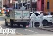 muerto_barrioantioquia_elpalpitar17