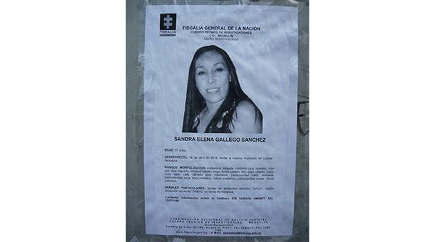 muerto_mujer_estrella_elpalpitar3