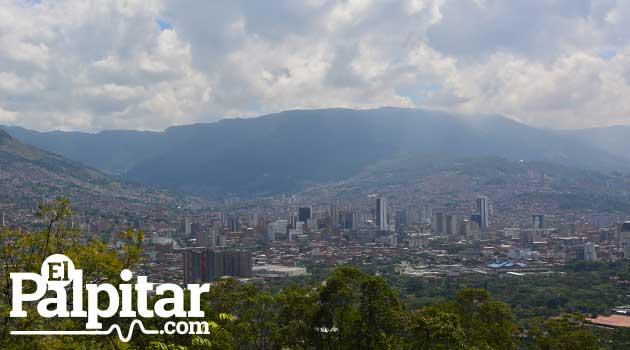 panoramica_medellin_elpalpitar34
