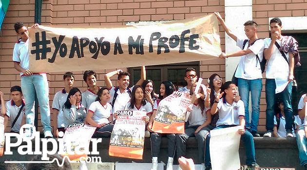 parobello_profesores_alumnos_elpalpitar5