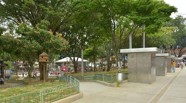 parque_villa_hermosa3