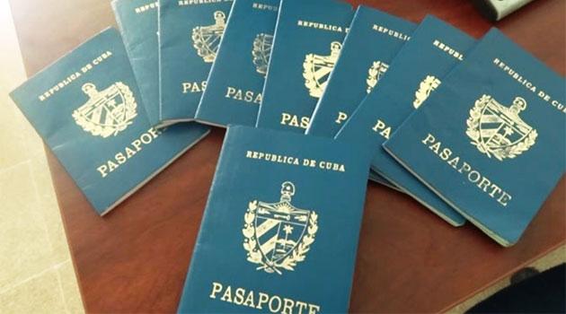 pasaporte_cubanos_ilegales