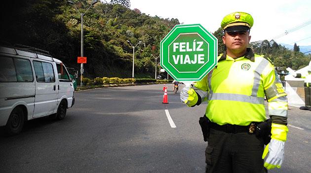 policia_transito
