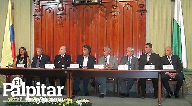 posicionamiento_rector_udea_elpalpitar