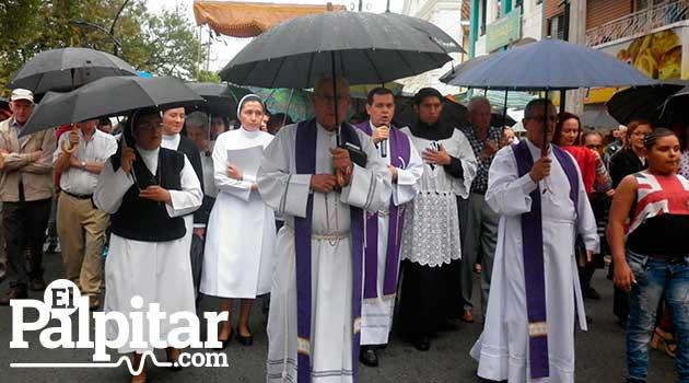 procesion_itagui2