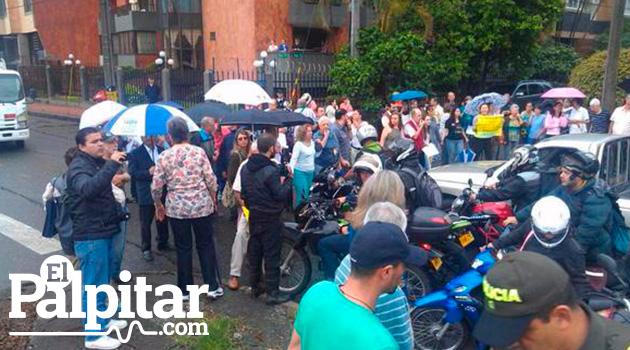 protesta_conquistadores_parquedelrio_elpalpitar1