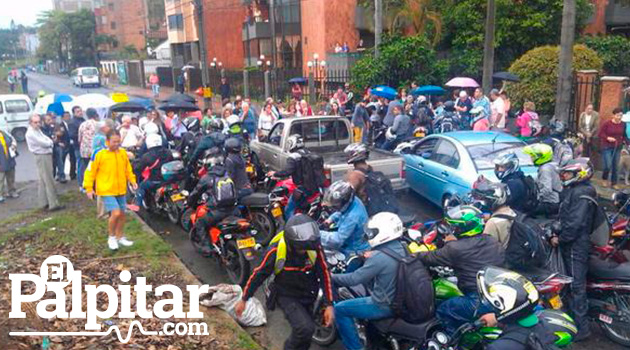 protesta_conquistadores_parquedelrio_elpalpitar2