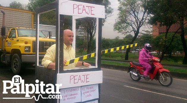 protesta_conquistadores_parquedelrio_elpalpitar5
