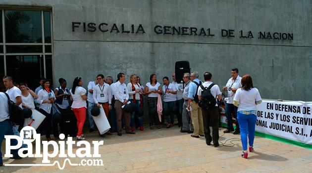 protesta_fiscalia_elpalpitar2
