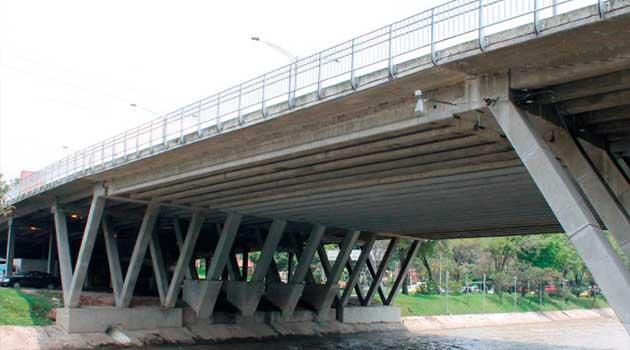 puente_33