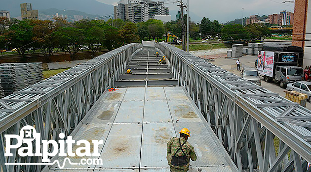 puente_temporal_elpalpitar4