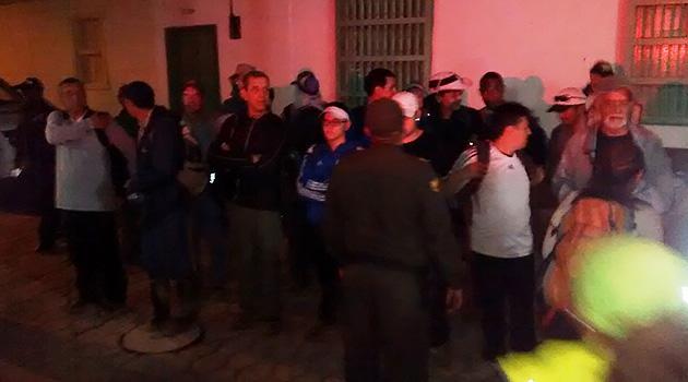 rescate_personasextraviadas_santod_elpalpitar2