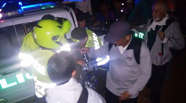 rescate_personasextraviadas_santod_elpalpitar3