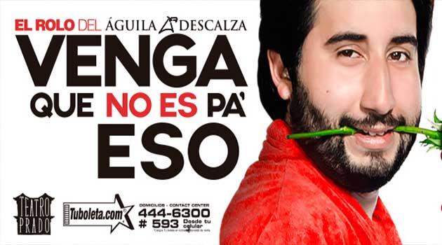 rolo_comedia_aguila