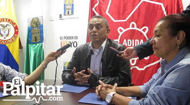 ruedadeprensa_adida_elpalpitar1