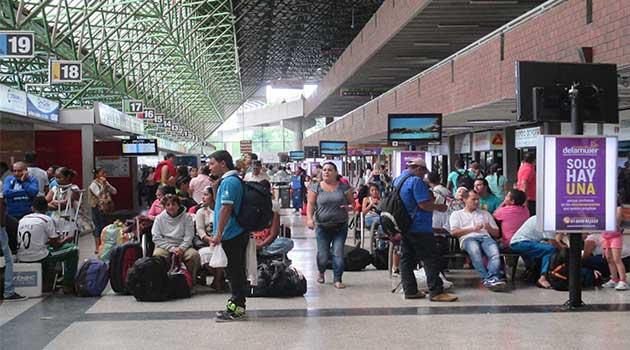 terminal_norte