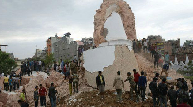 terremoto-nepal1