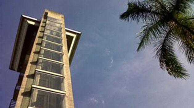 torre_siata