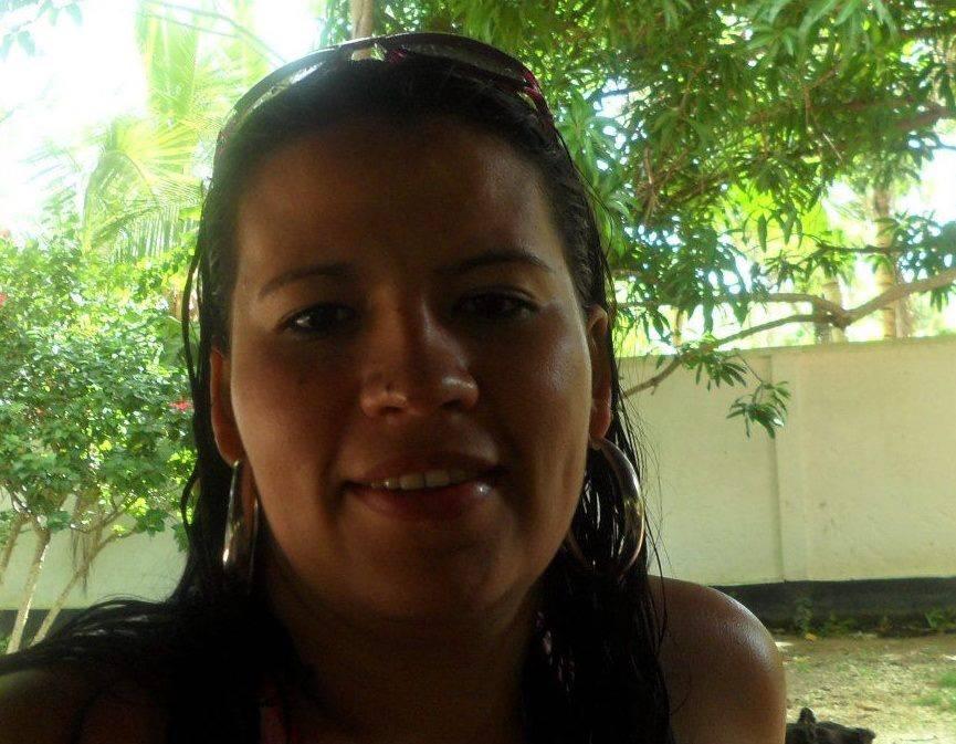 Viviana Agudelo Zapata