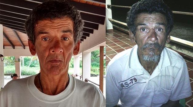 Adulto_Mayor_Girardota_El_Palpitar