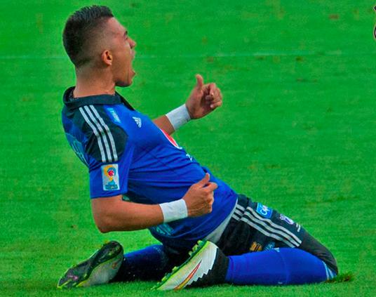 Fernando Uribe_millos