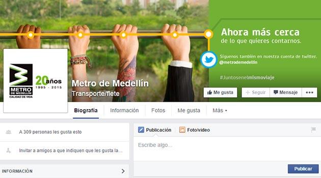 Cuenta_Facebook_Mtro_El_Palpitar
