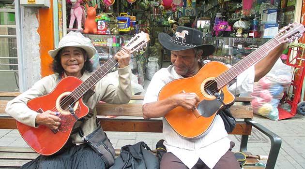 Diversidad_Cultural1_El_Palpitar