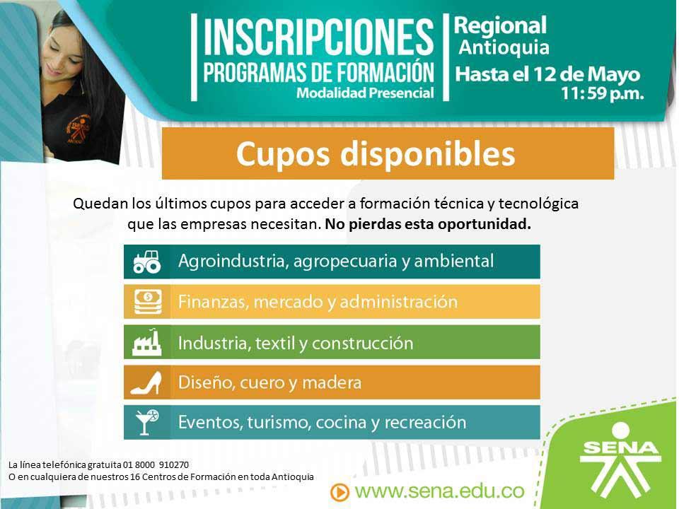 Formato_Inscripciones_El_Palpitar