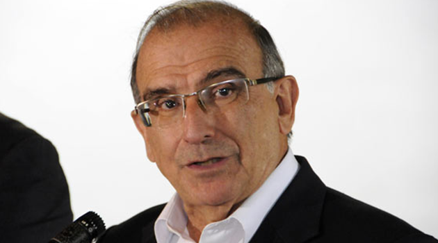 Humberto-de-la-Calle