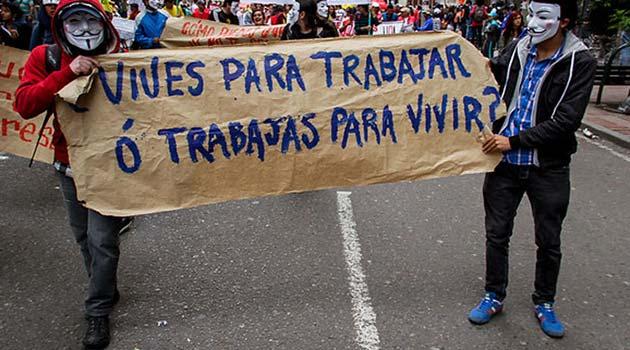 Marcha_Trabajo_El_Palpitar