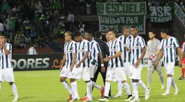 Nacional_derrota_El_Palpitar