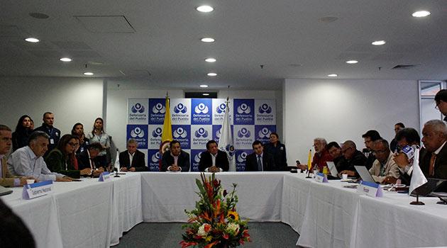 Negociacion_maestros-El_Palpitar