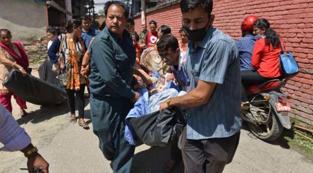 Nepal_Terremoto_El_Palpitar