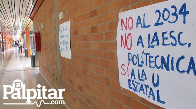 Politecnico_El-Palpitar
