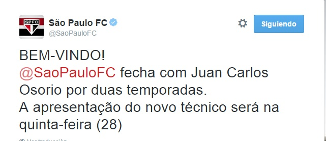 Twett_Sao_Paulo_El_Palpitar