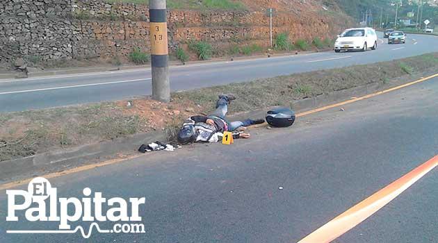 accidente_moto2