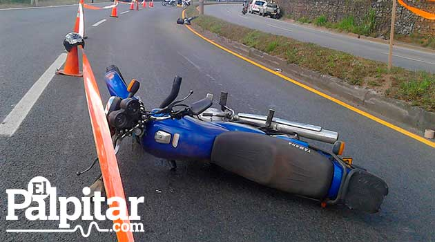 accidente_moto3
