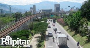 autopista_regional_metro_medellin