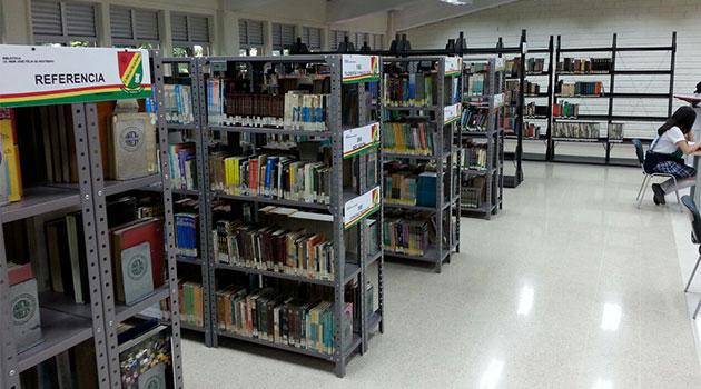 biblioteca_inem2