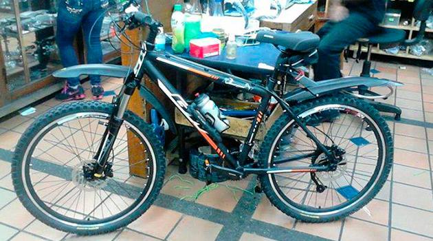 bicicleta_hurtada