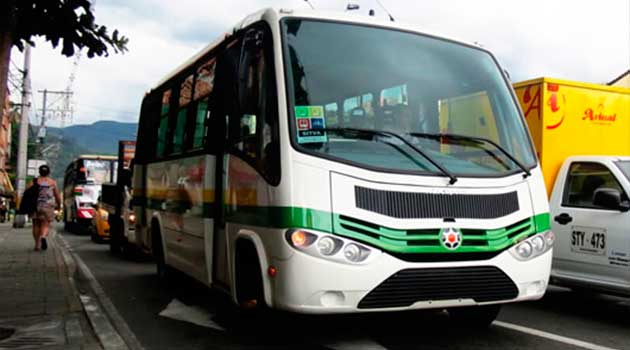 buses_metro_ruta